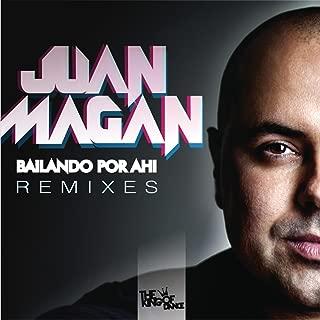 Best juan magan bailando por ahi remix Reviews