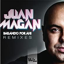 Best macarena club remix Reviews