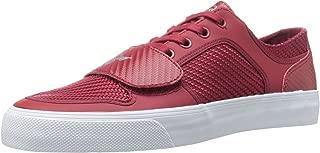 Men's Cesario Lo XVI Sneaker