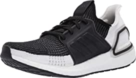 reputable site ca1ae 1b8b7 adidas Running UltraBOOST at Zappos.com