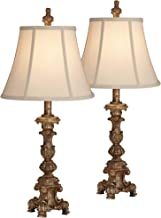 Best gold palm lamp Reviews