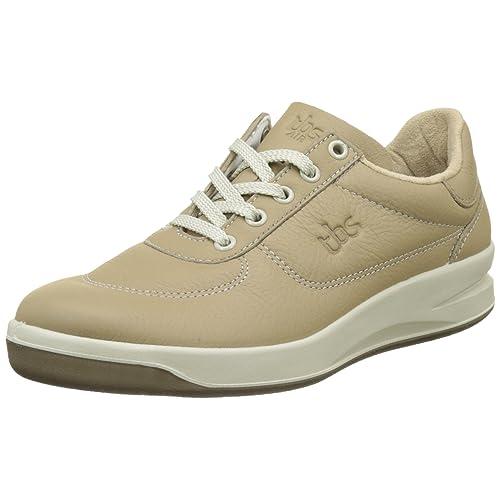3f9a949b83baf5 TBS Brandy, Chaussures de Tennis Femme