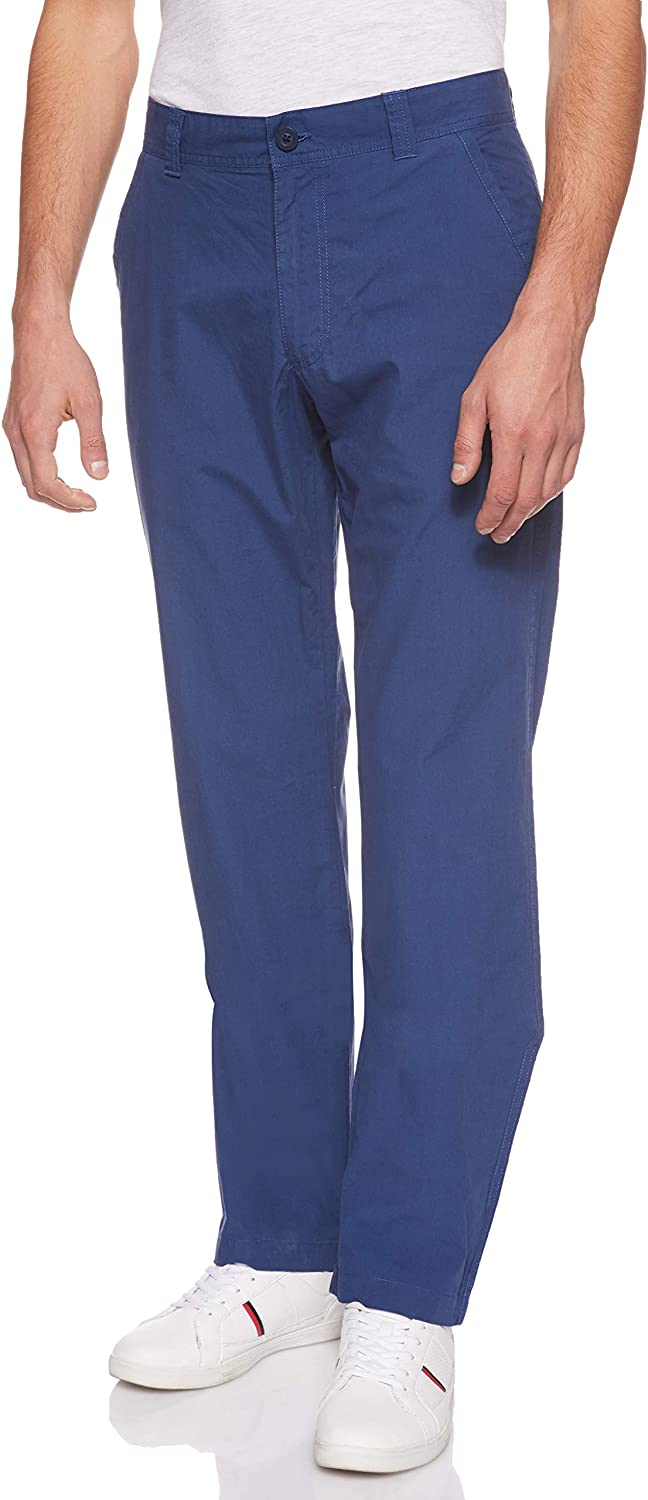 Max 54% OFF Columbia Men's Washed Pant Selling Out
