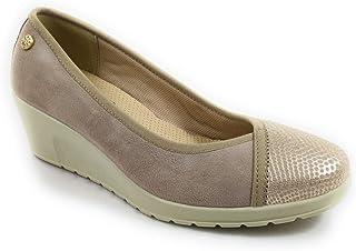 48f2eaa8d7 Amazon.it: ENVAL SOFT - Sneaker / Scarpe da donna: Scarpe e borse