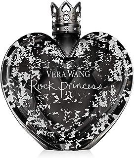 Vera Wang Rock Princess Eau de Parfum for Women, 100ml