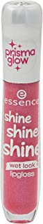 Essence Shine Shine Shine Lipgloss 03 Friends Of Glamour