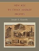 New Key to Stock Market Profits