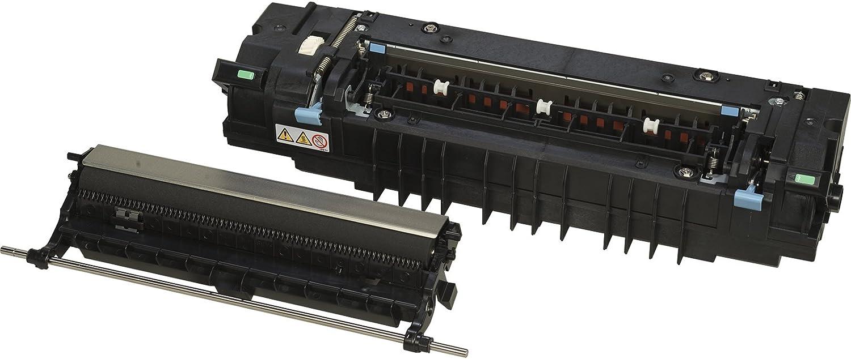 Ricoh 406794 Printer Maintenance Kit Type SP C320