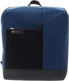 Strellson Royal Oak Backpack MVZ Darkblue