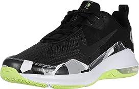 Nike Ambition 14 Zip W