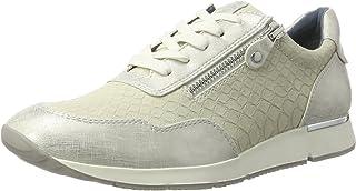 Tamaris 23684, Sneakers Basses Femme