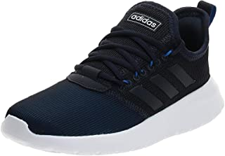 adidas Lite Racer RBN Shoes Mens Running Shoe