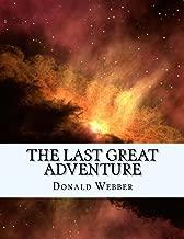 Best last great adventure Reviews