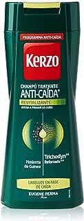 Kerzo - KERZO SHAMPOO anti-caida revitalizante 250 ml