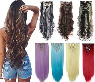 princess natural hair extensions