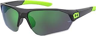 Unisex Sunglass Style Ua 7000/S Special Shape