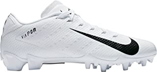 Nike Mens Vapor Untouchable Speed 3 TD nk917166 100