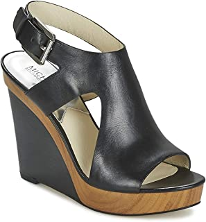 Women's Josephine Wedge