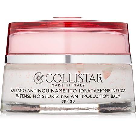 Collistar Balsamo Antiquinamento Idratazione Intensa (SPF 20) - 50 ml.