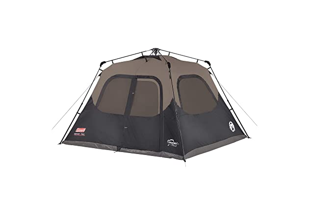 best loved 9cb01 2d9d4 Best instant tents for camping | Amazon.com
