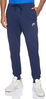 Nike Men's Club Jggr Jsy Pants