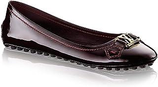 Amazon.com: louis vuitton - Shoes