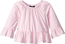 Deco Pink
