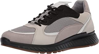 white moon sneakers
