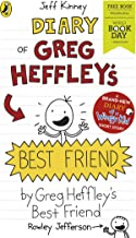 Best diary of greg heffley Reviews