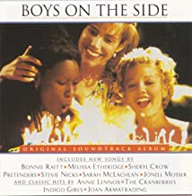 Best songs from boys on the side Reviews