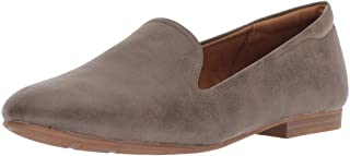 Natural Soul Women's Alexis Loafer