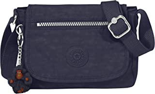 Kipling Sabian Cross Body - Mini bolsa