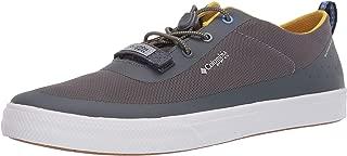 Columbia Men's Dorado CVO PFG Boat Shoe