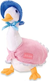 Beatrix Potter Nursery Jemima Puddle Duck