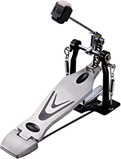 Best pearl double bass drum pedal Reviews