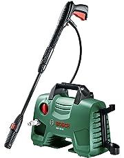 BOSCH(ボッシュ) 高圧洗浄機 AQT33-11