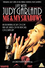 Judi Garland - Me and My Shadows [Import anglais]