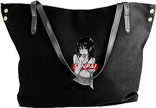 Senpai Women Shoulder Bag,shoulder Bag For Women