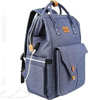 Best newborn baby backpack Reviews