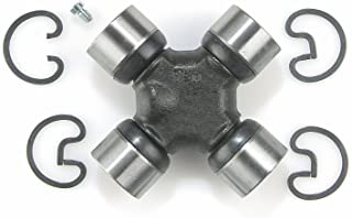 Moog 280 Super Strength Universal Joint