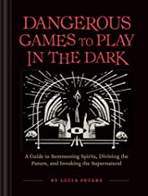 Best games to play in a bookstore Reviews