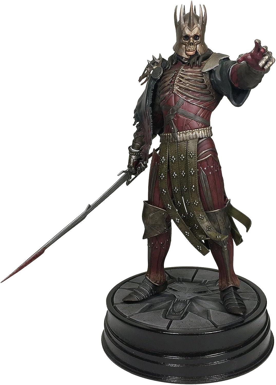 The Witcher 30236  3 Wild Hunt Eredin Figure