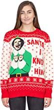 Best elf sweater movie Reviews
