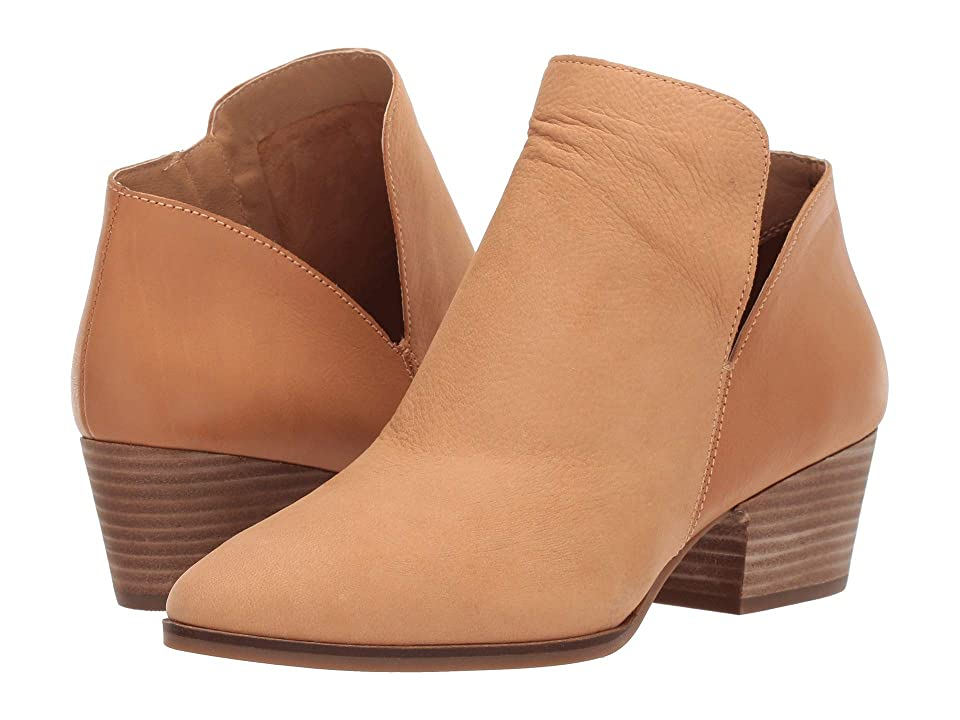 Lucky Brand Iceress (Desert) Women
