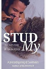 My Stud: A Christmas Wishlist/Chanukah/Kwanzaa/Saturnalia/Yuletide Special Kindle Edition