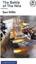 The Battle of The Nile: A Ladybird Expert Book (The Ladybird Expert Series 35)