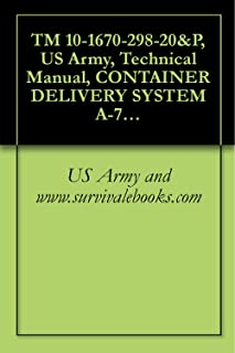 Best container delivery system manual Reviews