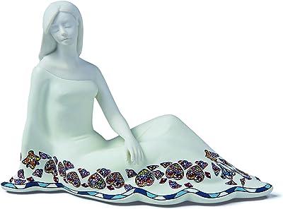 Nadal 765017–Mini Figurine Illusion