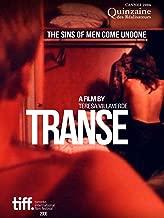 Transe (English Subtitled)