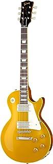 Gibson Standard Historic 1957 Les Paul Goldtop Reissue VO · Guitarra eléctrica